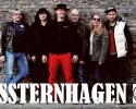 Ossternhagen 2015